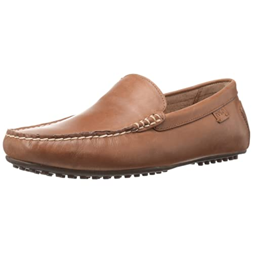 Polo Ralph Lauren Mens Woodley Slip-On Loafer