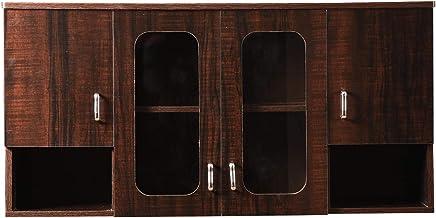 Amazon In Modular Kitchen Cabinet