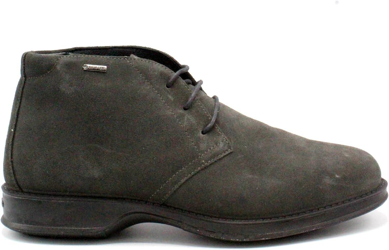 IGI CO 86932 00 Desert Boot Man