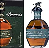 Blanton's Original Single Barrel - Buffalo Trace Distillery