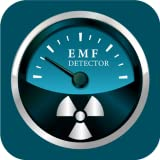 Stud Detector and EMF Finder