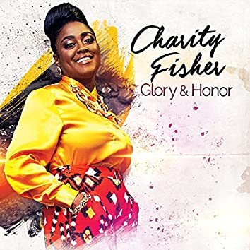 Glory & Honor - Single
