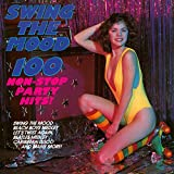 That's What I Like Medley: Hawaii 5-0 / Let's Twist Again / Let's Dance / Wipe Out / Great Balls Of Fire / Johnny B. Goode / Good Golly Miss Molly / The Twist / Summertime Blues / Razzle Dazzle / Runaround Sue / Chantilly Lace