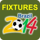 Coupe du Monde de Football 2014 Mobilier