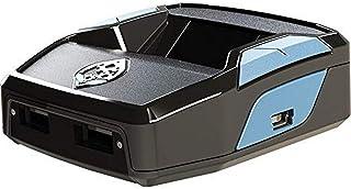 ZEN Cronus For Nintendo, Playstation, Playstation 3, Playstation 4, Switch, Xbox, Xbox 360, Xbox One (Electronic Games)