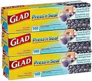 Glad Press n Seal (420)