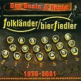 25 Jahre das Beste & Reste 1976-2001