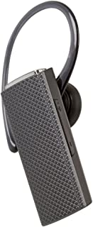 LG Electronics HBM-280 Bluetooth Headset - Non Retail Packaging - Titanium