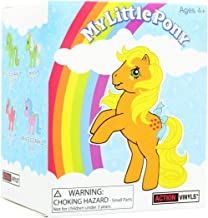 Best my little pony action vinyls Reviews