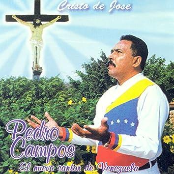 El Nuevo Cantor de Venezuela