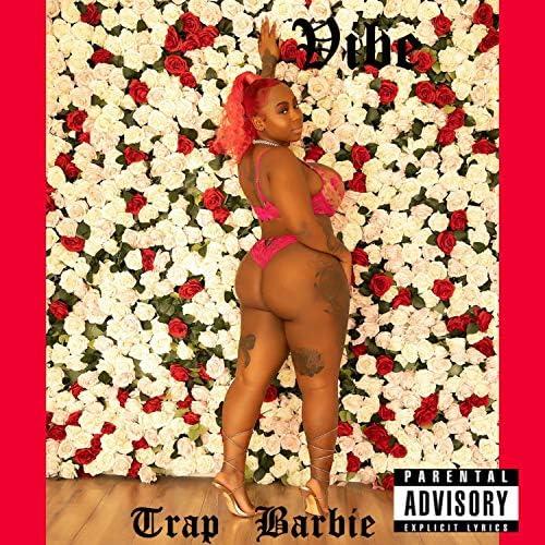 Trap Barbie