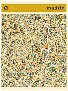 esCuadros esCuadros Amazon Y Láminas Y Amazon Madrid Amazon Láminas Láminas Madrid esCuadros Y reCBdxo