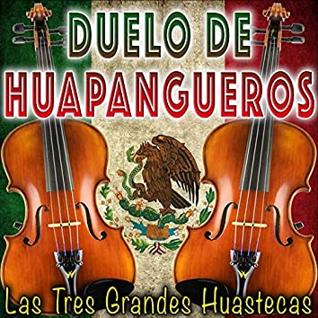Las Tres Grandes Huastecas