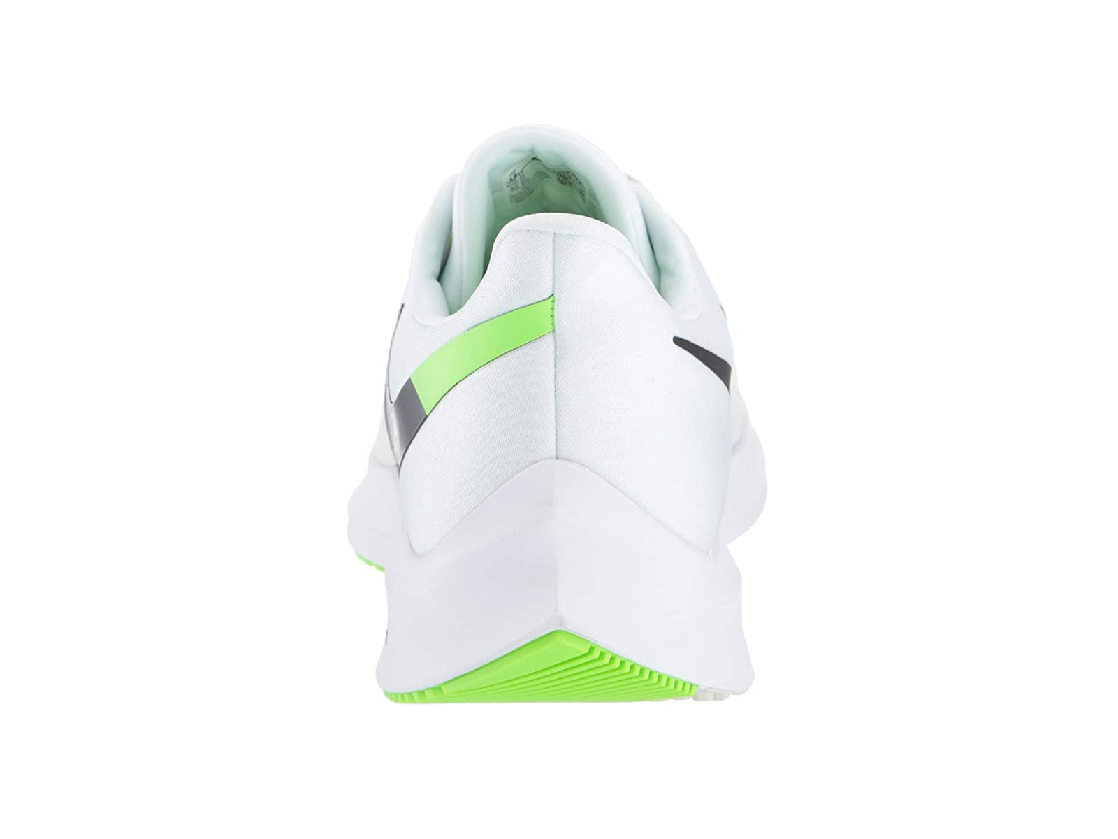 Man-039-s-Sneakers-amp-Athletic-Shoes-Nike-Air-Zoom-Winflo-6 thumbnail 20