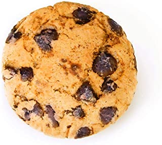 Best chocolate chip cookie toy Reviews