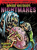Image of Howard Nostrand's Nightmares (Chilling Archives of Horror Comics!)