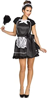 Best real french maid uniform Reviews