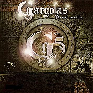 Gargolas 5: The Next Generation