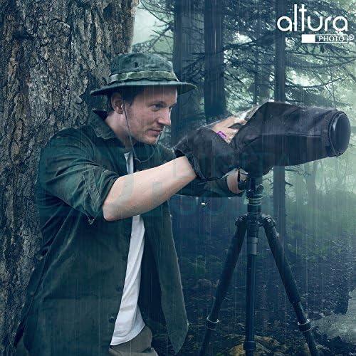 Camera rain umbrella _image1