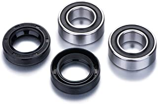 [Factory-Links] Talon Front Wheel Bearing Kits, all dirt bikes equipped with Talon Hubs