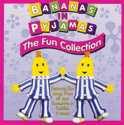 Fun Collection