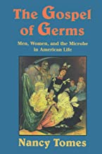 Best history of germs Reviews