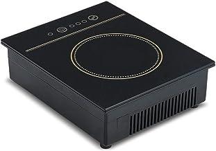 Fogón Hotel sola caldera Fuego bajo - Potencia aparatos for el hogar estufas