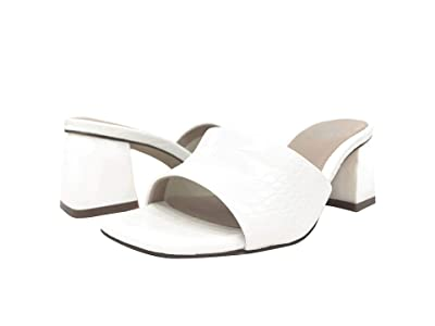 FARYL by Farylrobin Pip (White) Women