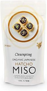 CLEARSPRING - HATCHO MISO NO PASTEURIZADO 30