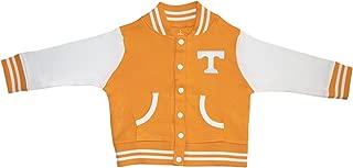 Creative Knitwear University of Tennessee Vols Varsity Jacket