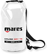 Mares Cruise Double Closure System Dry Bag