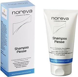 Noreva Laboratoires Dermana Shampoo, 150ml