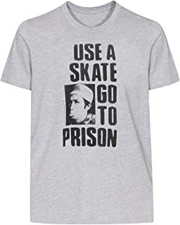 Best use a skate go to prison Reviews
