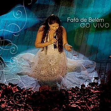 História De Amor (Ni Tu Gato Gris Ni Tu Perro Fiel) (Live)
