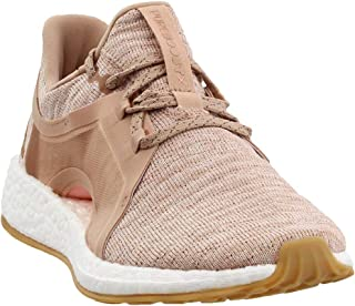 Womens Pureboost X Running Casual Shoes,