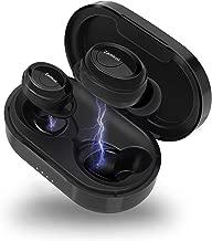 nike earbuds wireless
