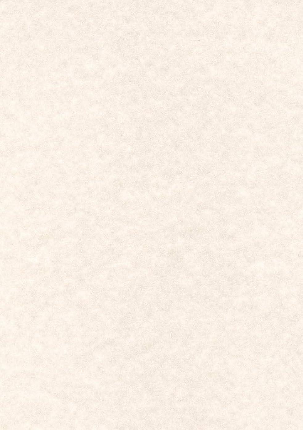 Agipa PCL1678?Textured Vellum Paper?–?A4?–?260?g/m2, Warm Grey