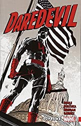 Daredevil: Back in Black Vol. 5: Supreme