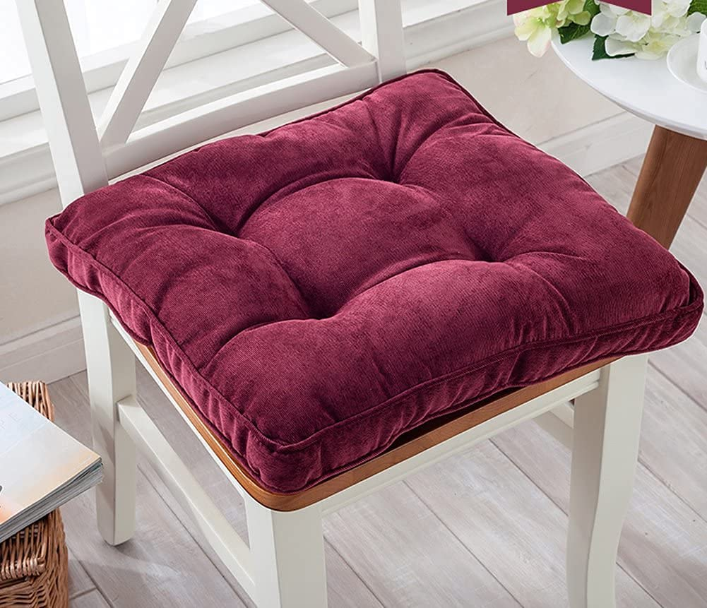 HCGZ Office Chair Pads and SEAL limited product pad Cushions Soft Outlet SALE Cushion