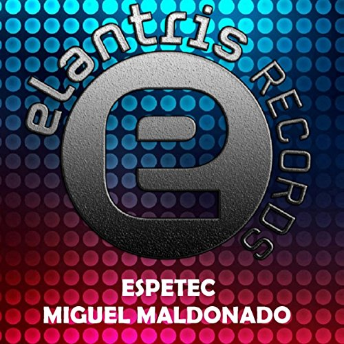Espetec (Original Mix)