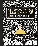 Glastonbury 50: The Official Story of Glastonbury Festival (English Edition)