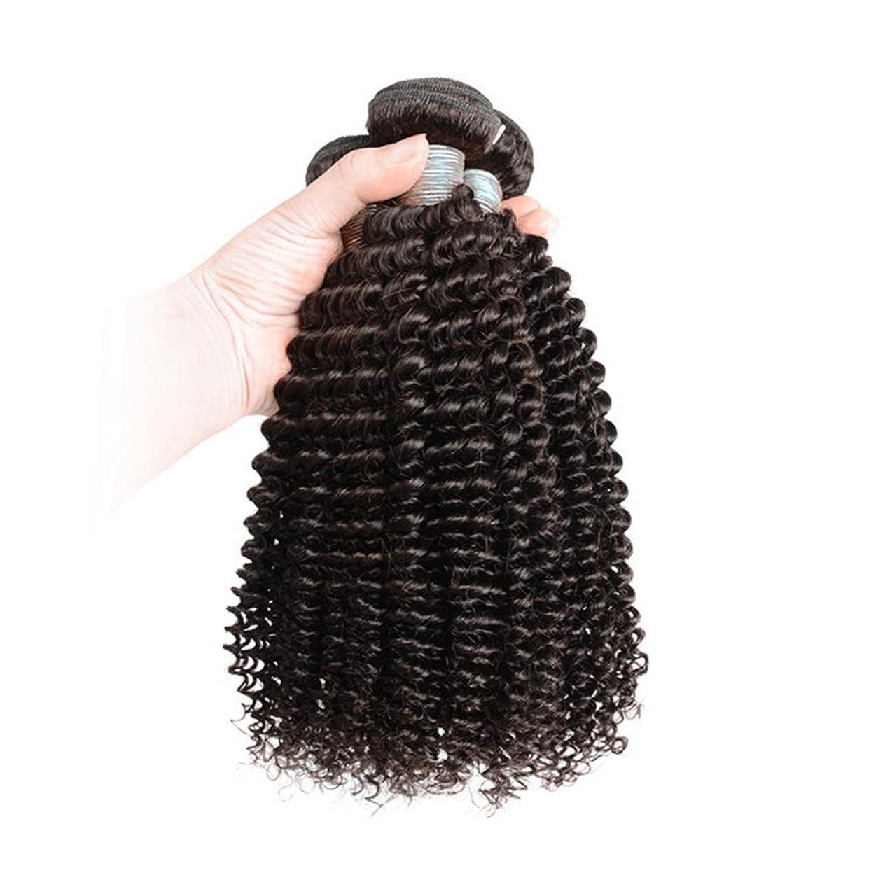 赤ファイバスクラブ女性ブラジルボディウェーブ髪3バンドル人間の髪織り100%加工されていないブラジルのバージンの髪人間の髪の毛