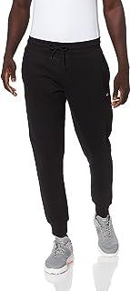 Tommy Jeans Tjm Slim Fleece Sweatpant Pantaloni da Tuta Uomo