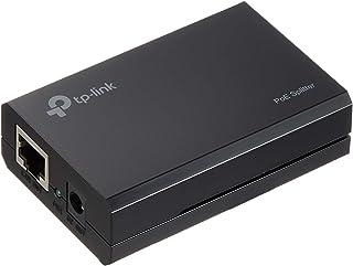 TP-Link TL-POE10R PoE Splitter
