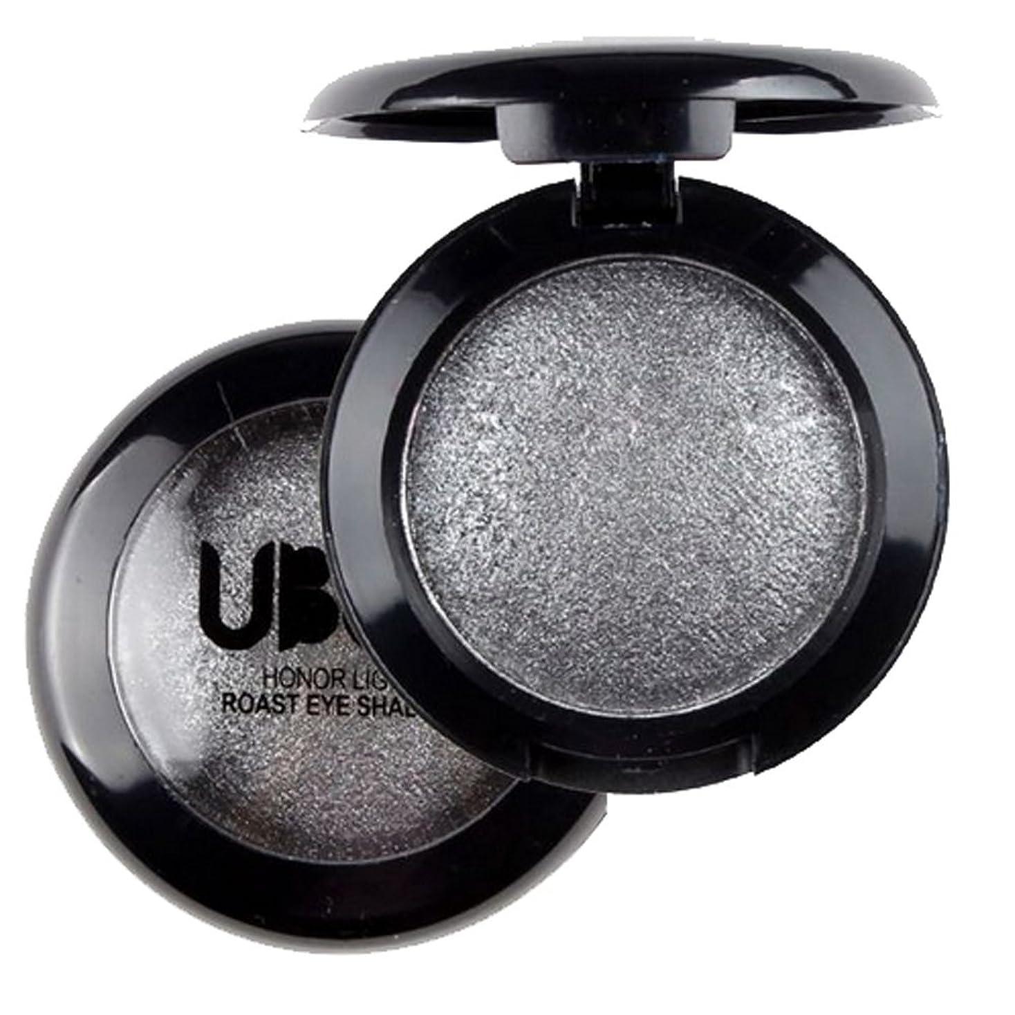 準備した影響力のある安価なアイシャドー YOKINO 多機能 明るい目効果 人気 化粧品 アイシャドウ 1色 可愛い円形 携帯便利 繊細な焼き粉 おしゃれ 素晴らしい発色 ハイライト 明るい目もと-Single Baked Eye Shadow (02#)