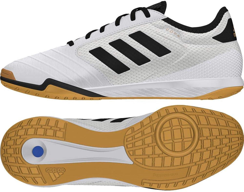 Adidas Herren Copa Tango 18.3 Sala Futsalschuhe