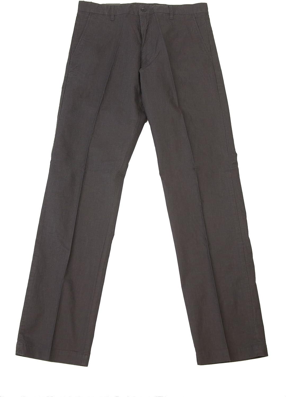 Rodd & Gunn Men's New Lumsden Pant