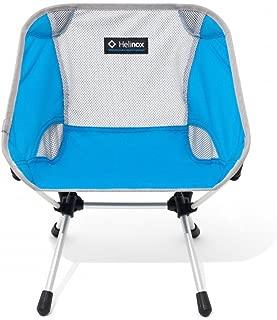 Helinox Chair One Mini Camp Chair