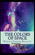 The Colors of Space Illustrated