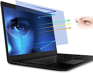 Screen Ratio Laptop